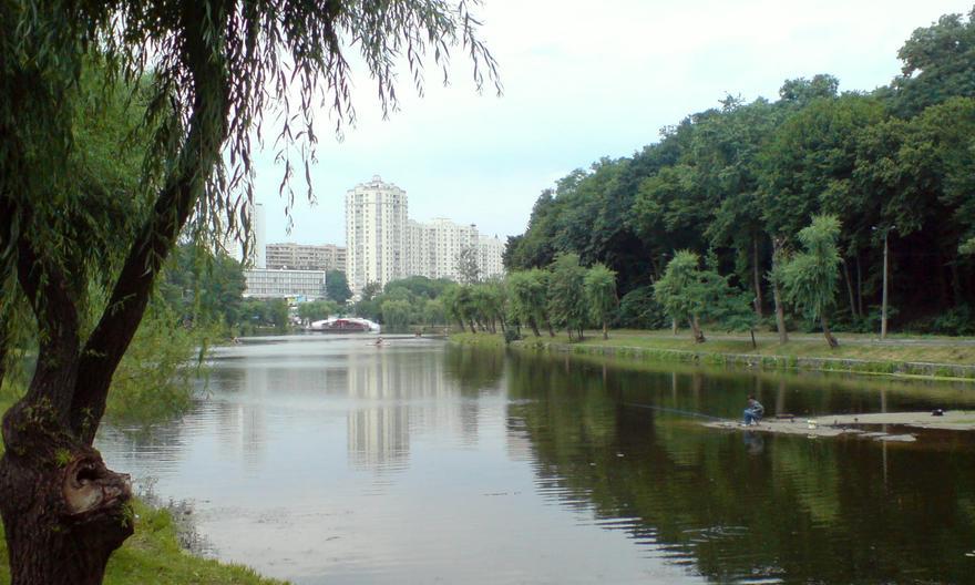 Аренда юридического адреса в Голосеевском районе