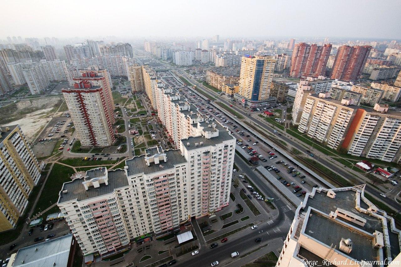Аренда юридического адреса в Дарницком районе