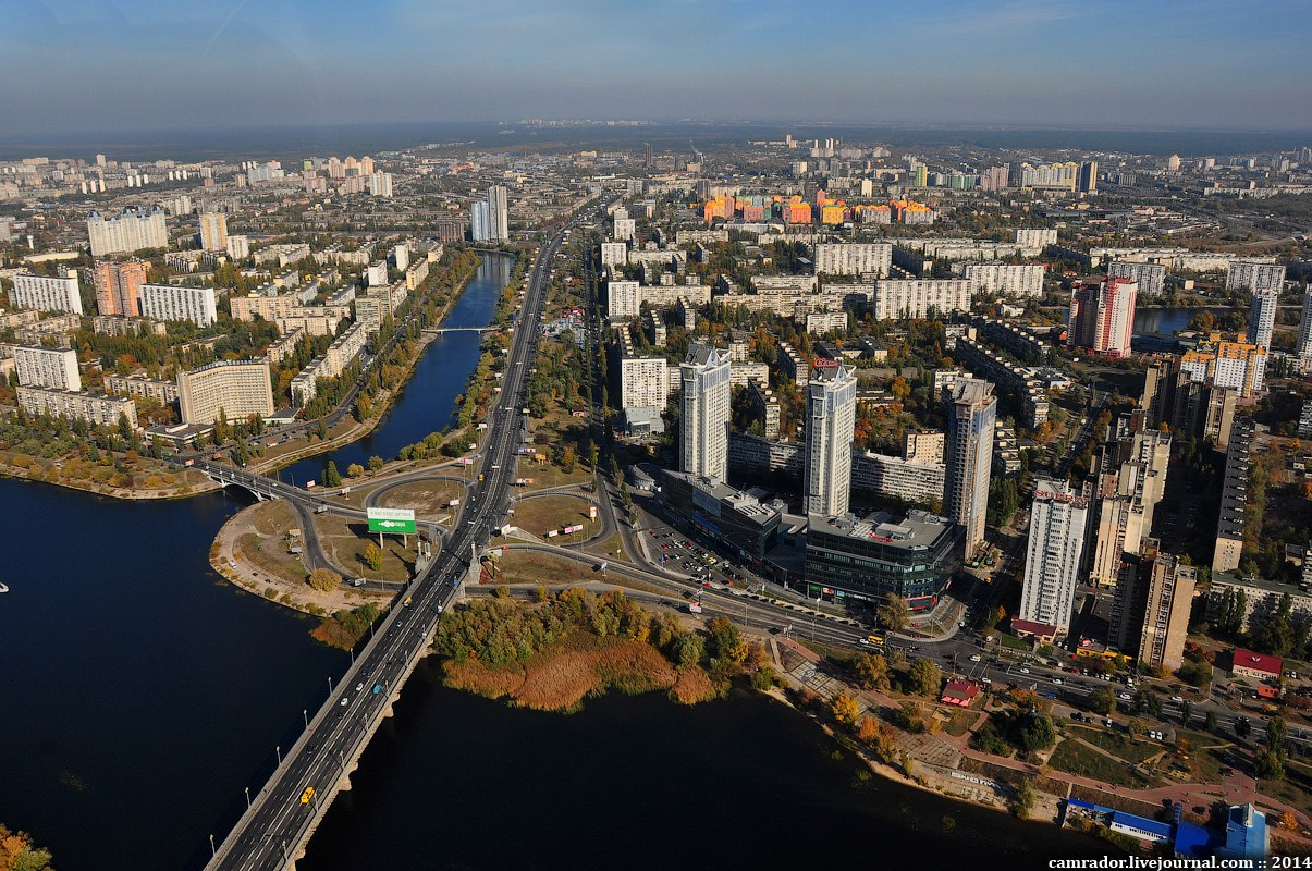 Аренда юридического адреса в Днепровском районе