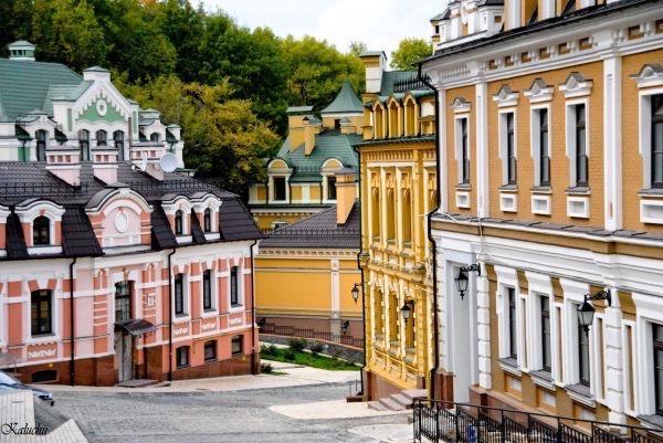 Аренда юридического адреса в Подольском районе