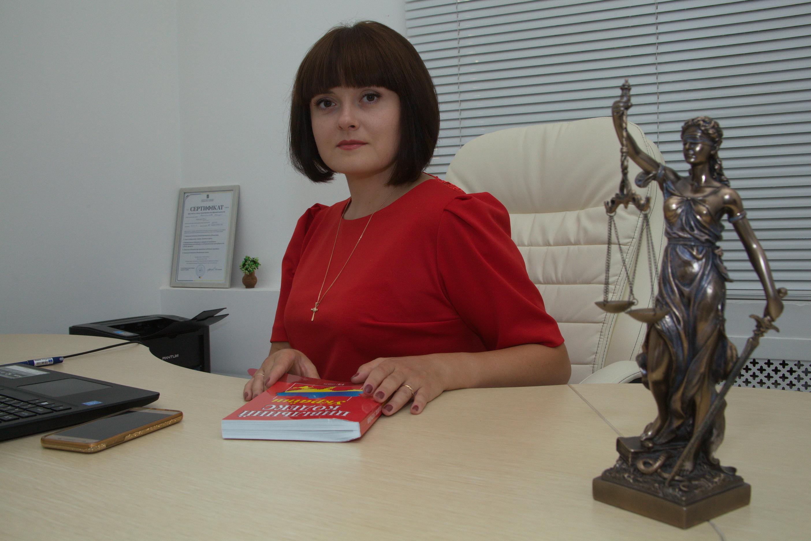 Регистрация ООО с учредителем физическим лицом нерезидентом