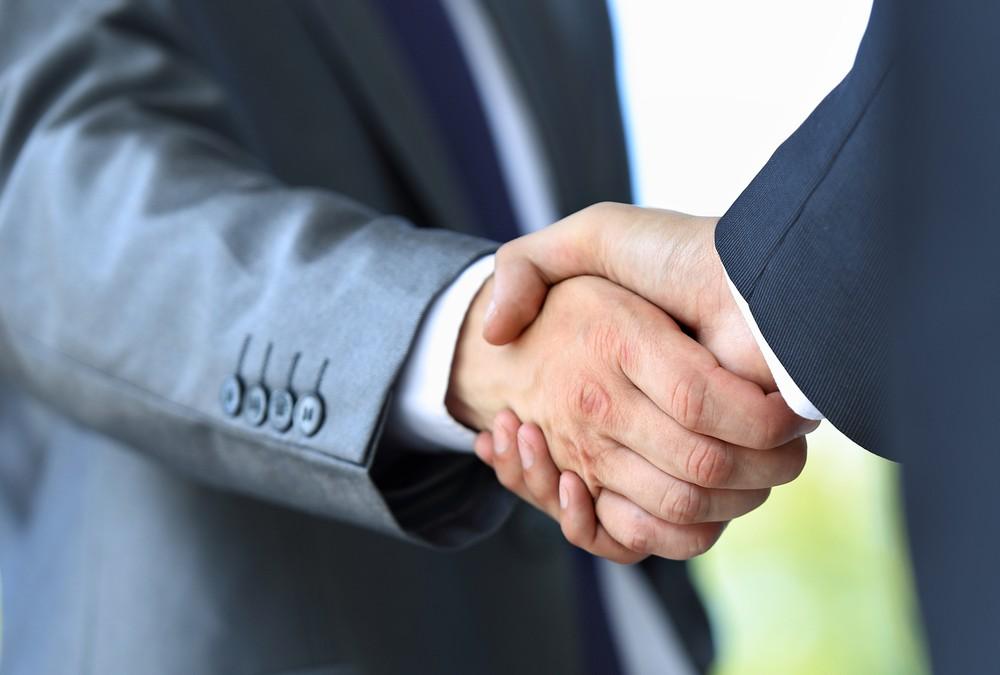 Продажа готовых ООО со строительными лицензиями