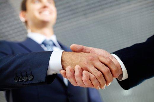 Продажа готовых ООО с охранными лицензиями